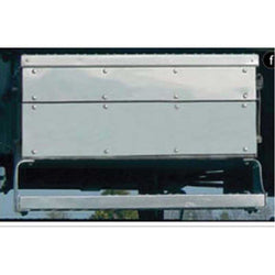 Freightliner Battery & Tool Cover 31 Inches