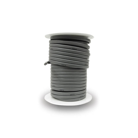 16/2 Ga. Automotive Duplex Wire - 100 ft.