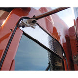 Freightliner 5 In Chop Top Window Trim Century/Columbia/Coronado