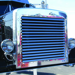 Grills & Accessories – Green Truck & Trailer Parts and Service