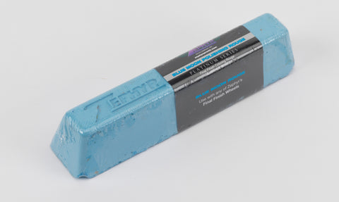 Specialty Blue Moon Rouge Bar