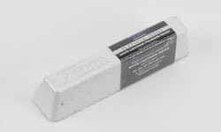 Specialty White Lightning Rouge Bar