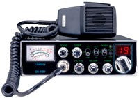 Galaxy DX-929 Mobile CB Radio