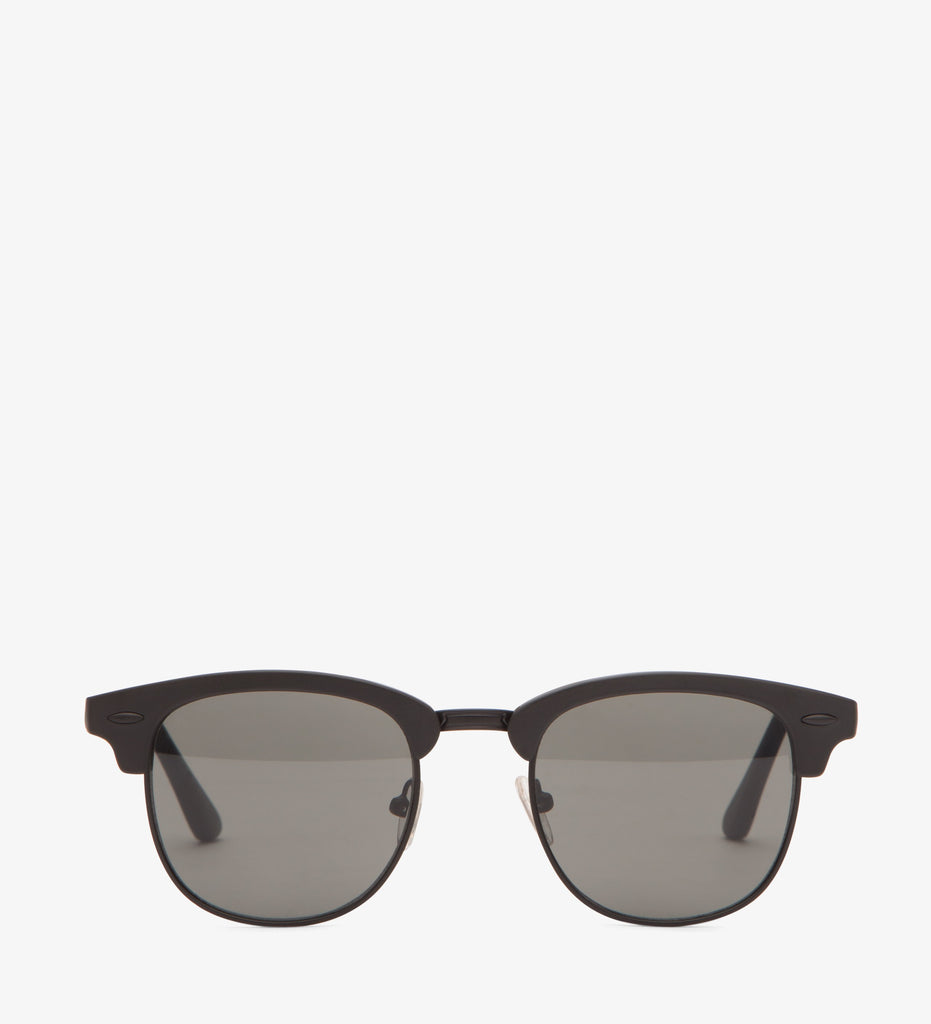 Bua Sunglasses