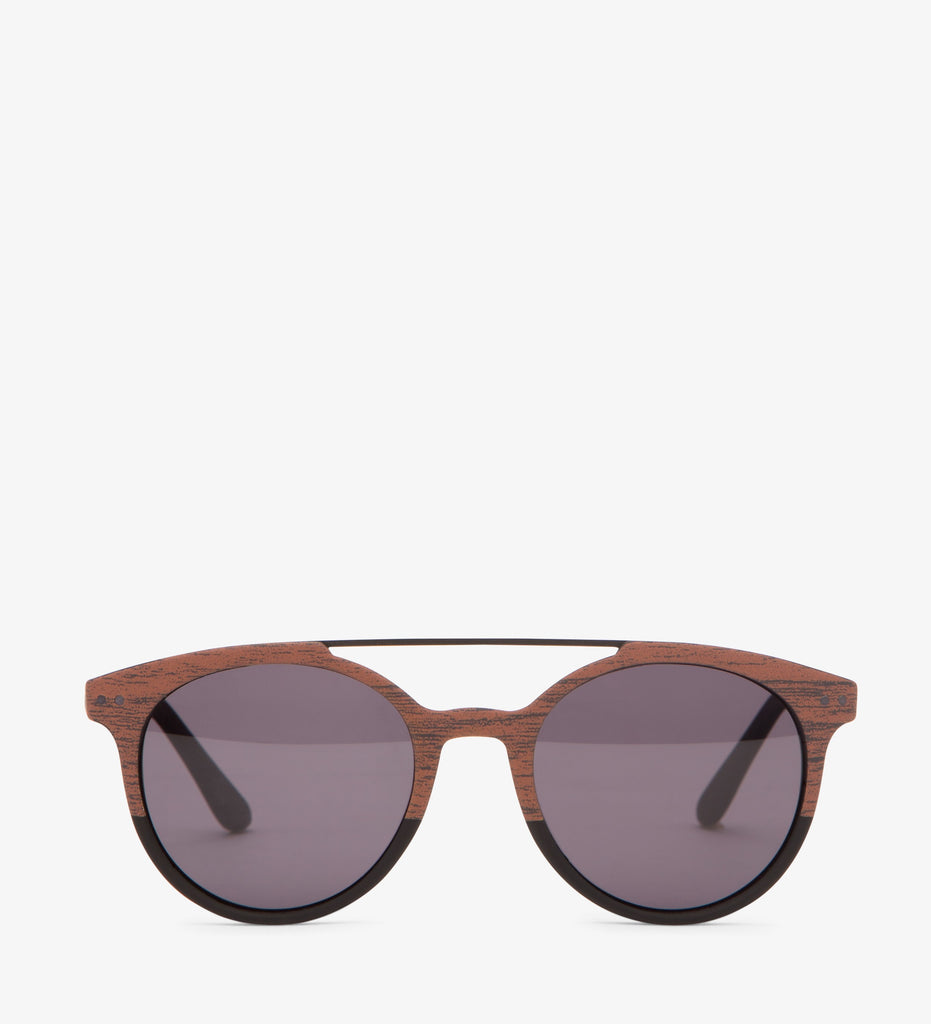 Moss Sunglasses