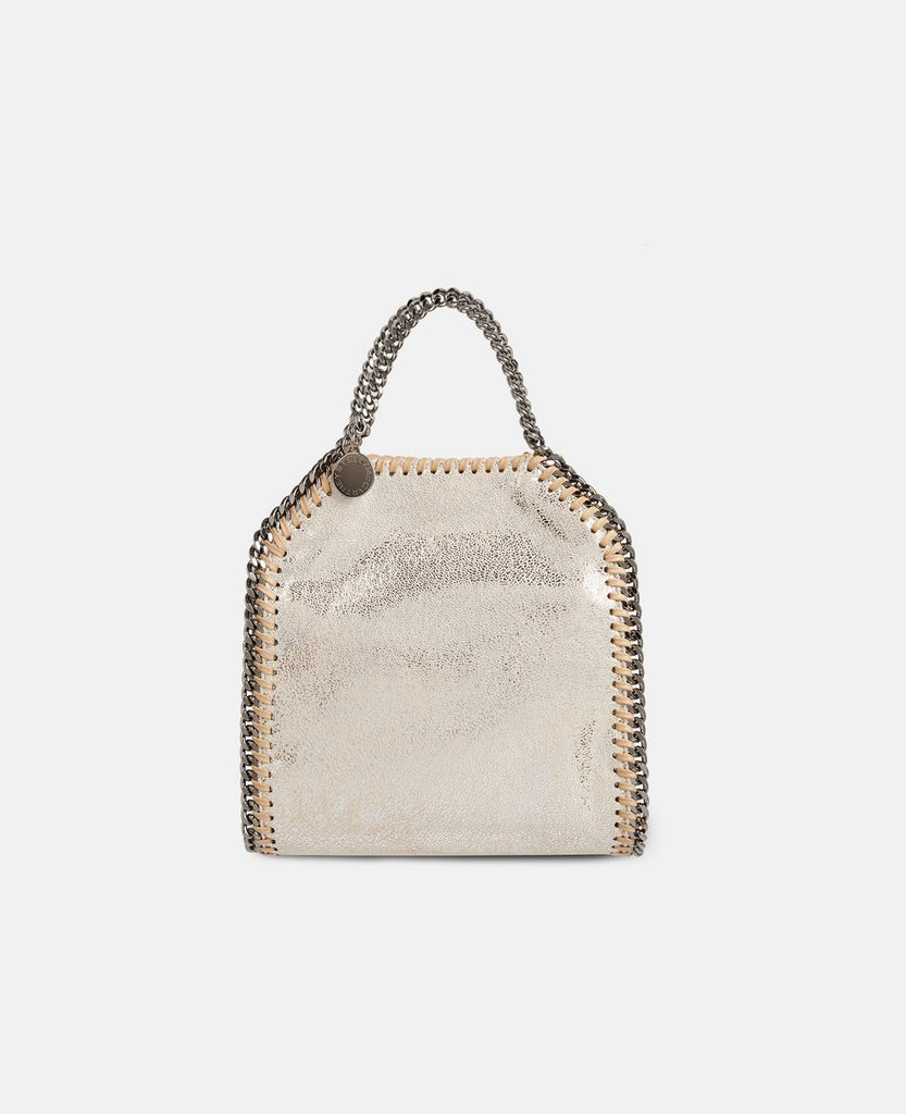Tiny Falabella Tote Bag
