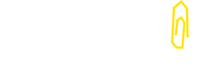 Paperclip Clothing Co.