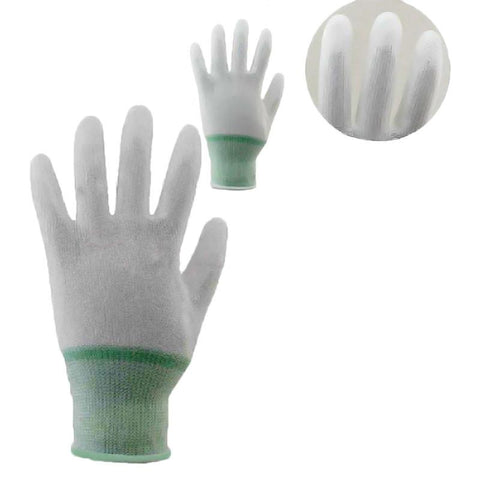Nylon Quilting Gloves