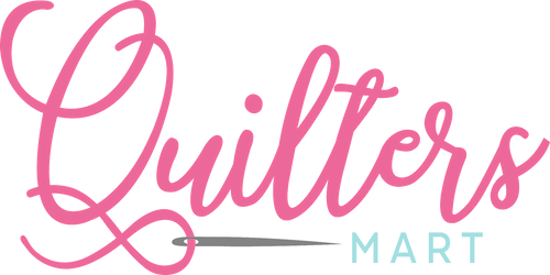 Quilters Mart
