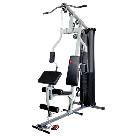 AsVIVA - MULTI GYM Power IV Multi Kraftstation MG4