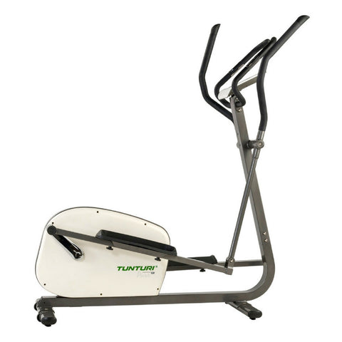 Tunturi - Crosstrainer Pure Cross R 2.1 14TCR02010