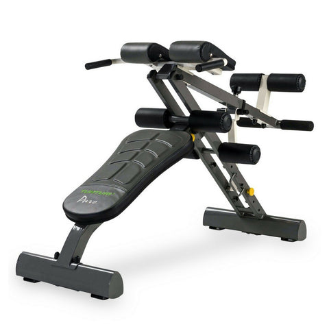 Tunturi Pure Kraft Core Trainer 6.0 - 14TCT06000
