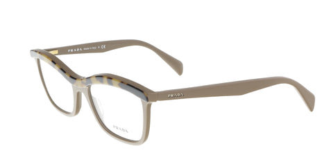 Chloe CE2693 214 Light Havana   Rectangle Opticals