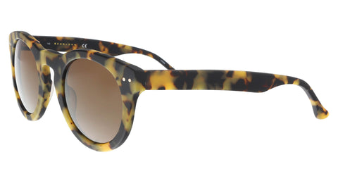 Just Cavalli JC0548/V 098 Olive Green Rectangle Optical Frames