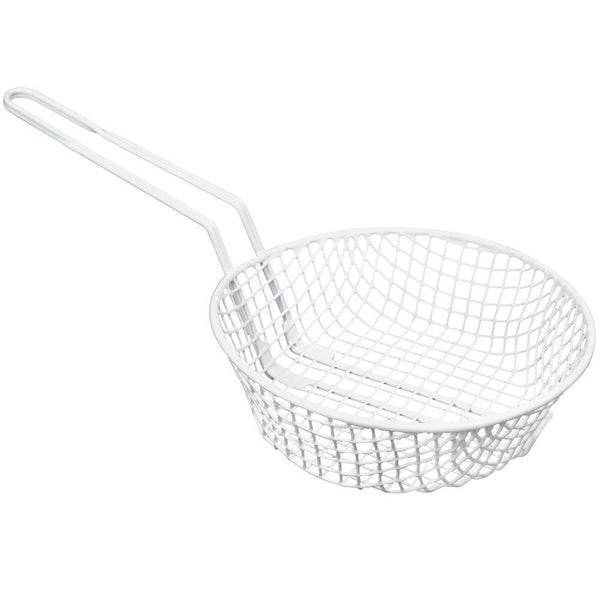 Culinary Basket, 10