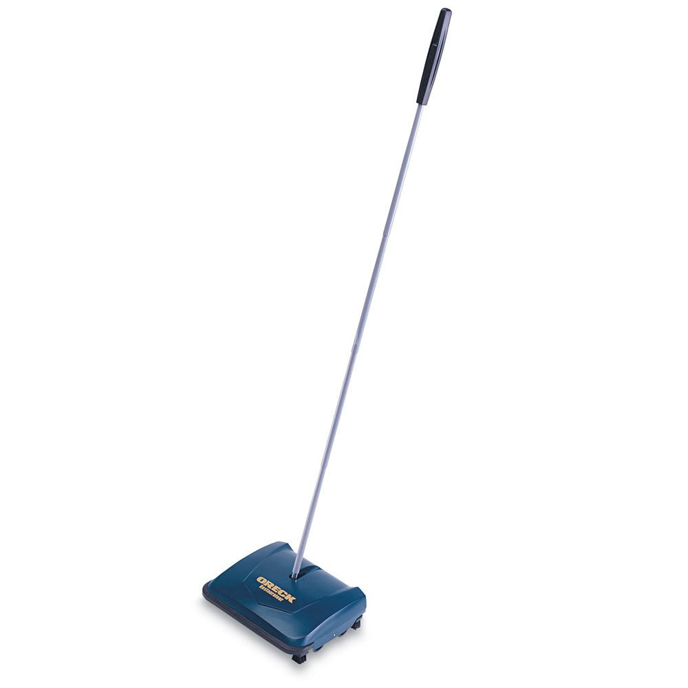 Carpet/Floor Sweeper 7