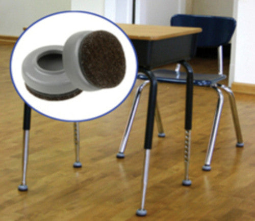 Click Here for Floor Protectors