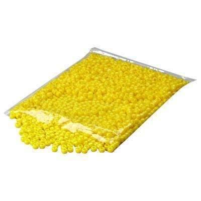 Janitorial Superstore8 x 4 x 18 .95 mil Poly Bag, 1,000 Bags