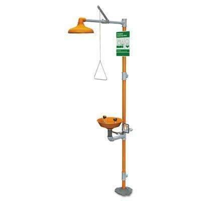 GUAG1902P - Safety Station With Eye Wash (11709772428)