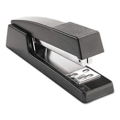 Janitorial Superstore Universal Full Strip Stapler # UNV43128 - Janitorial Superstore