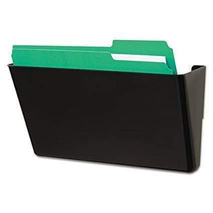 Universal Products Universal Recycled Wall File - Janitorial Superstore