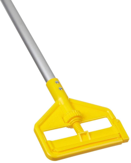Janitorial Superstore Commercial Quick Exchange Mop Handle - Janitorial Superstore