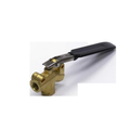 Mytee Mytee B133-A Valve Trigger for Wands - Janitorial Superstore