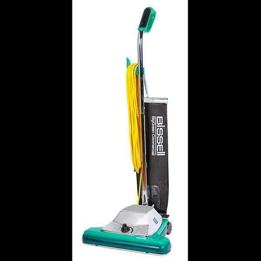 Bissell BG102 Commercial Upright Vacuum (Free Shipping) (8195259654)