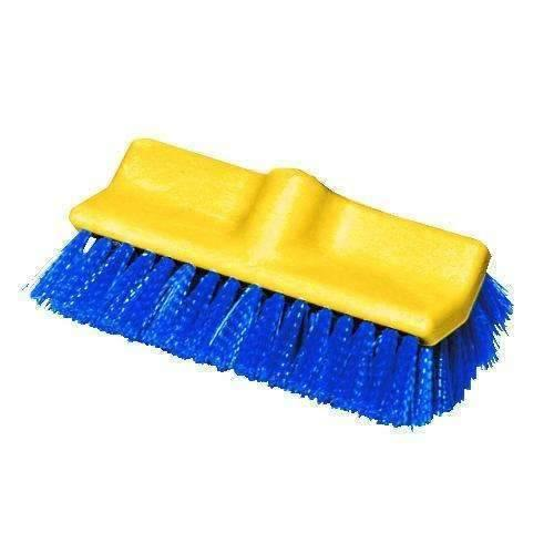 Bi-Level Deck Scrub Brush (7546210950)