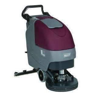 MinutemanMinuteman E17BD Automatic Scrubber - Brush Drive Model (Free Shipping)