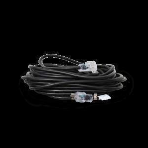 MyteeMytee E530 Extension Cord 12/3 50′