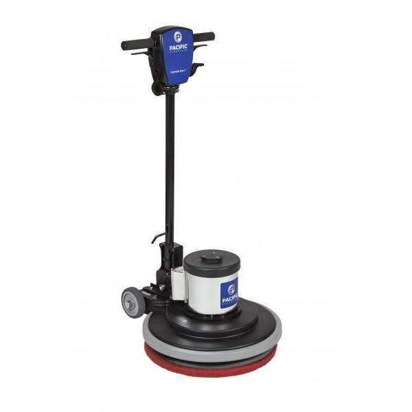 "Janitorial SuperstoreFM-17 & FM-20 - 17"" AND 20""Floor Stripping/Scrubbing SINGLE AND DUAL SPEED FLOOR MACHINES"
