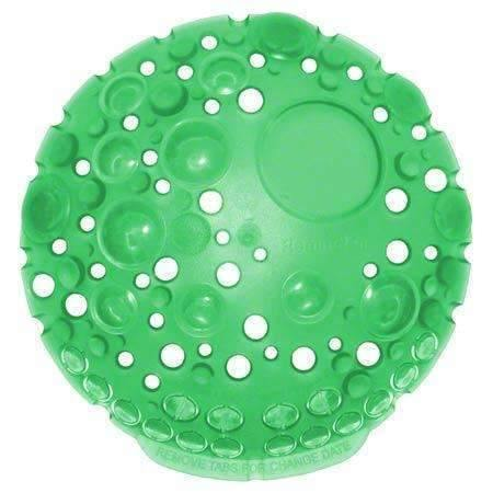 Fresh Products Fresh Products 60 Day Dome Urinal Screen, Cucumber Melon Scented - Janitorial Superstore