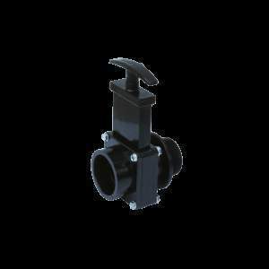 Janitorial Superstore2 Drain Valve