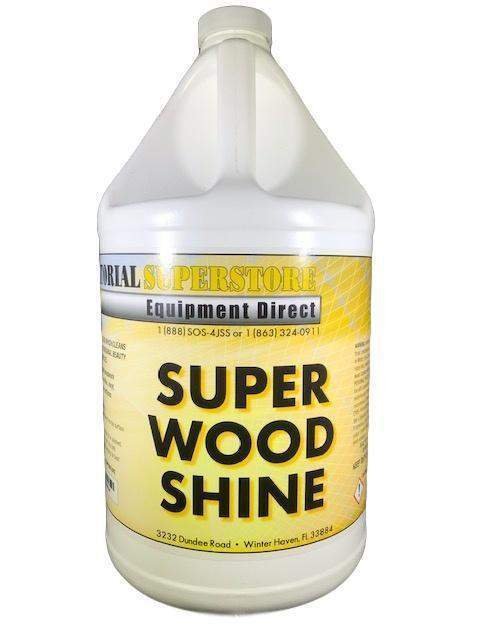 JSS Super Wood Shine (7646050950)