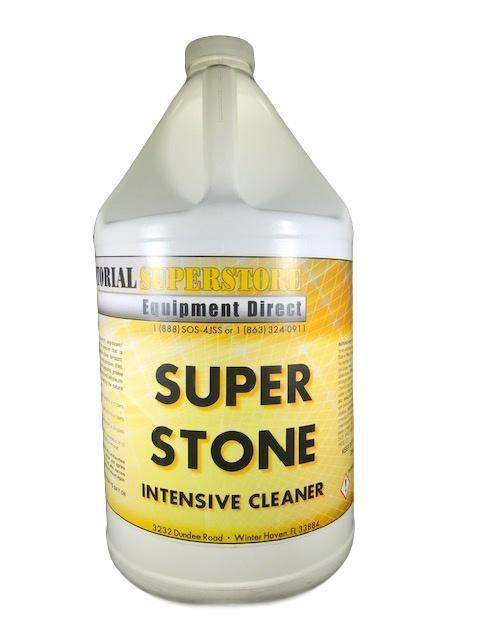 Janitorial SuperstoreJSS Super Stone Intensive Cleaner (Concentrated)