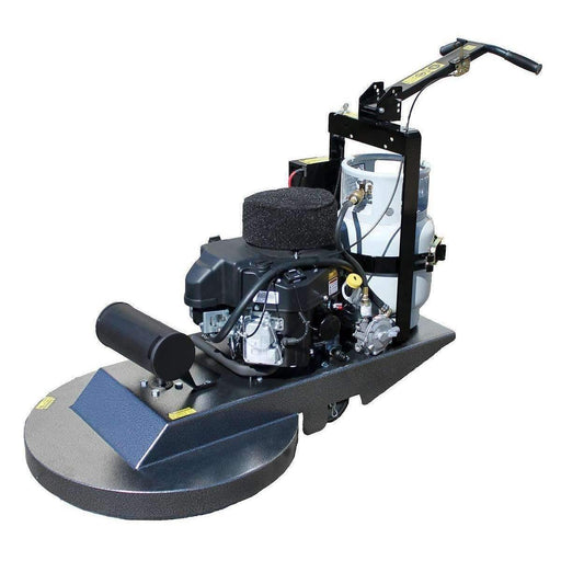 IPC EagleIPC Eagle 24 inch Propane Burnisher (Free Shipping)