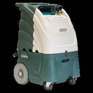 Hydro-Force Hydro-Force Olympus 1200 (Free Shipping) - Janitorial Superstore