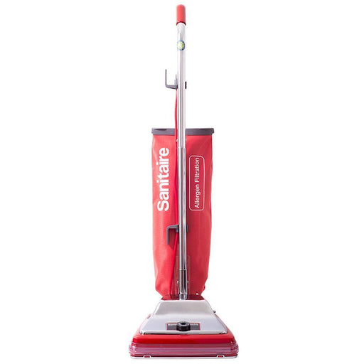Sanitaire Sanitaire Tradition SC888N Upright Vacuum (Free Shipping) - Janitorial Superstore