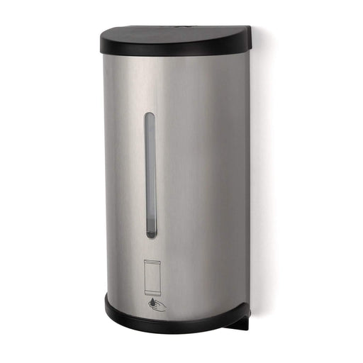 Palmer Fixture Palmer Fixture SE0800-09 Electronic Touchless Bulk Soap Dispenser - Janitorial Superstore