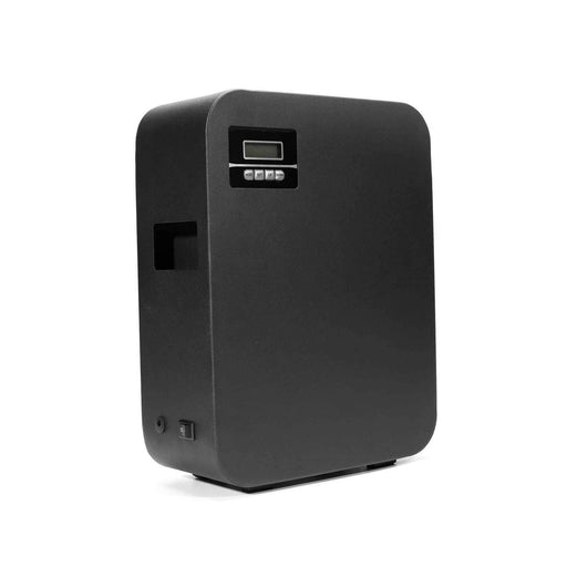 Vectair Systems Sensamist Scent Diffuser B2000 (Up to 70,600 Cubic Feet) - Janitorial Superstore