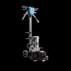 Janitorial SuperstoreT-REX™ Total Rotary Extraction