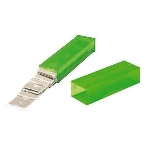 Janitorial SuperstoreTrim/Glass Scraper Replacement Blades