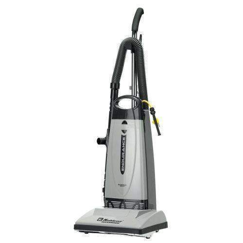 Koblenz Koblenz Model:U-800 With Onboard Tools (Free Shipping) - Janitorial Superstore