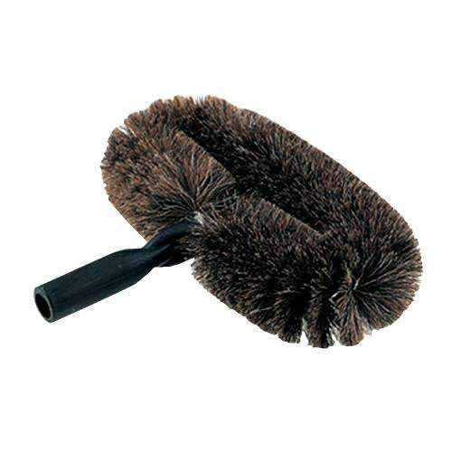 Janitorial SuperstoreUnger Duster Brush