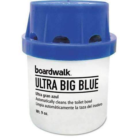 Boardwalk® ABC Automatic Bowl Cleaner, 12/Carton (7525937414)