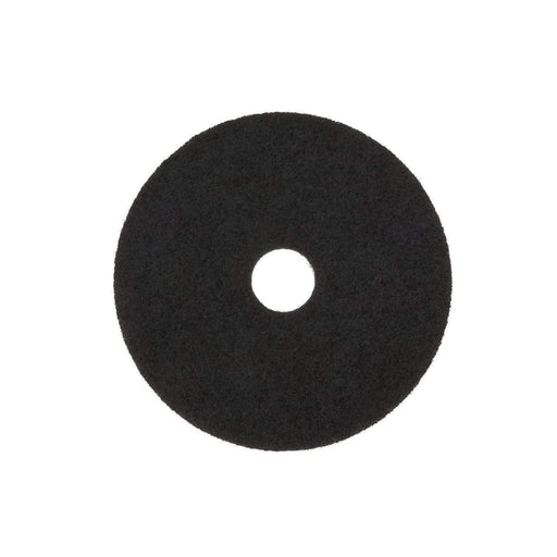 Janitorial SuperstoreBlack Stripping Pad
