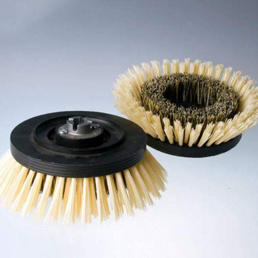 EDICEdic Standard brush set for Pilot™ autoscrubber TU1501