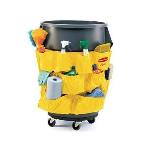 Janitorial Superstore Brute Caddy Bag - Janitorial Superstore