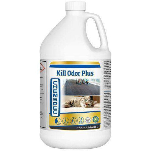 ChemspecChemspec Kill Odor Plus (Concentrated)